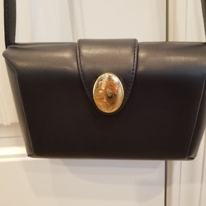 Vintage kathie lee purse